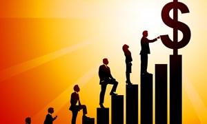 Đà phục hồi của nền kinh tế lớn nhất thế giới vẫn yếu