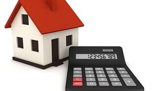 Làm sao để định giá bất động sản không bị thả nổi?