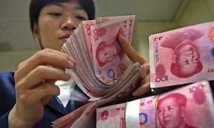 Credit Suisse: Trung Quốc thổi phồng số liệu tăng trưởng tín dụng