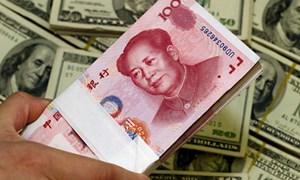 1.000 tỷ USD không đủ kích thích kinh tế Trung Quốc quý I