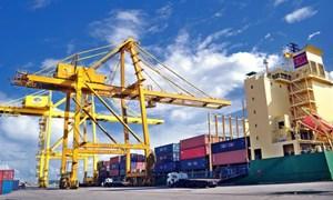 Tìm hướng tháo gỡ khó khăn cho hoạt động xuất nhập khẩu