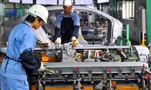 Tạo việc làm tốt hơn cho người lao động, duy trì tỷ lệ thất nghiệp chung ở mức dưới 3%