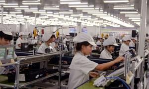 Hàng trăm doanh nghiệp được tiếp cận hệ thống, công cụ, tiêu chuẩn mới