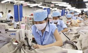 Hướng đi nào để phát triển ngành công nghiệp phụ trợ dệt may?