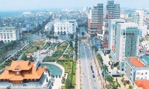 Đầu tư phát triển từ nguồn vốn ngân sách nhà nước ở tỉnh Thái Bình