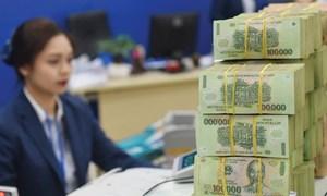 Nghiên cứu về lòng trung thành của nhân viên ngân hàng thương mại tại Trà Vinh