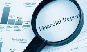 Giải pháp thúc đẩy vận dụng chuẩn mực báo cáo tài chính quốc tế tại các doanh nghiệp Việt Nam