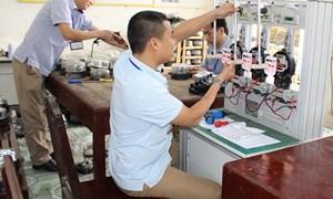 Khuyến khích doanh nghiệp tham gia xây dựng hệ thống tiêu chuẩn quốc gia