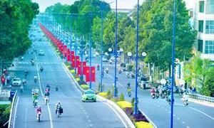 Quan hệ vốn đầu tư công trong nông nghiệp, giao thông, công nghệ thông tin truyền thông với tăng trưởng kinh tế tại Tiền Giang