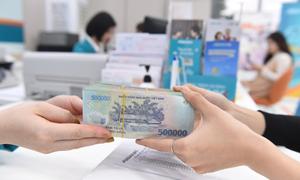 Định hướng hoàn thiện hệ thống kiểm soát nội bộ tại các ngân hàng thương mại Việt Nam
