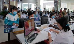 Phát huy vai trò của các tổ chức cung ứng dịch vụ xã hội không vì lợi nhuận