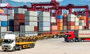 Đánh giá tác động của xuất khẩu đến tăng trưởng kinh tế