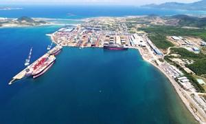 Đầu tư từ ngân sách nhà nước cho phát triển kinh tế biển ở Việt Nam