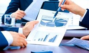Đảm bảo tính công khai, minh bạch trong báo cáo tài chính của các đơn vị khu vực công