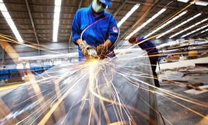 Sẽ rà soát, sửa đổi, bổ sung chính sách tài chính tạo thuận lợi cho phát triển công nghiệp