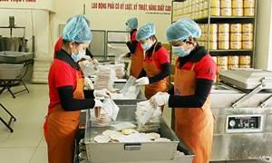 Hà Tĩnh ban hành chính sách độc lập hỗ trợ doanh nghiệp nâng cao năng suất và chất lượng