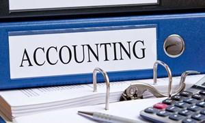Lộ trình xây dựng và ban hành hệ thống chuẩn mực kế toán công