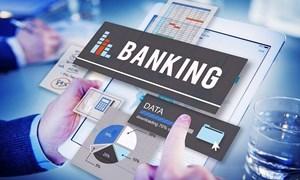 Thách thức đối với lĩnh vực tài chính - ngân hàng Việt Nam khi thực thi FTA thế hệ mới