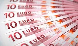Châu Âu nới lỏng tiền tệ, châu Á hưởng lợi