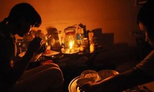 Các hộ nghèo, hộ chính sách sẽ được hỗ trợ tiền điện