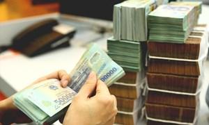 Vốn tín dụng ngân hàng góp phần thúc đẩy tăng trưởng kinh tế