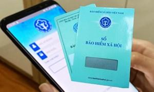Giải pháp mở rộng diện bao phủ bảo hiểm xã hội khu vực phi chính thức ở Việt Nam