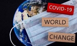 Chính sách tài khóa ứng phó với đại dịch COVID-19 ở các nước và những tác động đến nợ công