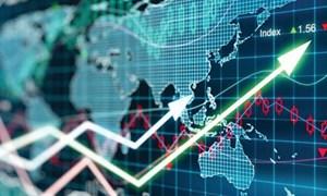Tăng cường nguồn lực tài chính cho phát triển bền vững