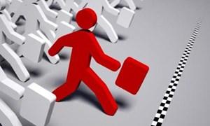 Những giải pháp chủ yếu nâng cao năng lực cạnh tranh quốc gia