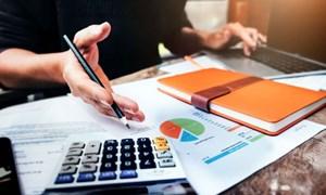 Cần sớm hoàn thiện môi trường pháp lý lĩnh vực thẩm định giá