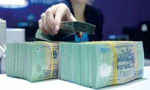 Thách thức phát triển ngân hàng xanh