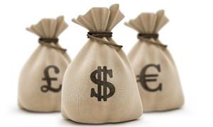 Hoàn thiện khung khổ pháp lý thu hút đầu tư nước ngoài