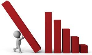 Kinh tế đã xuất hiện dấu hiệu phục hồi