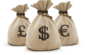 Hợp tác quốc tế trong phòng, chống rửa tiền