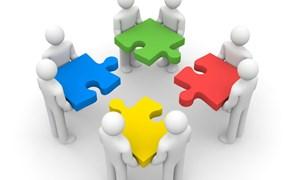 Sửa chính sách cổ phần hóa, thúc đẩy quá trình tái cơ cấu
