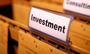 Nhà đầu tư FDI được góp vốn bằng tiền đồng