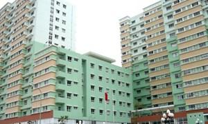 Tư vấn vay mua bất động sản từ gói 30.000 tỷ đồng