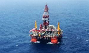 Giải quyết những vấn đề cấp bách để bảo vệ chủ quyền và lợi ích quốc gia trên biển