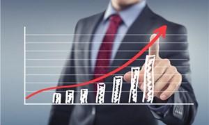 Tăng trưởng sẽ đạt mục tiêu 5,8%, thậm chí có thể cao hơn