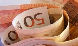 Các ngân hàng trung ương bán tháo euro