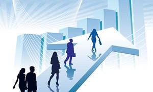 Kinh tế 2014: Nắm chắc