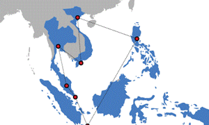 Hội nghị Tổng Giám đốc các Sở Giao dịch Chứng khoán ASEAN lần thứ XXI: Nhiều kết quả quan trọng