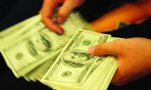 Quản lý hoạt động của các tổ chức phi lợi nhuận để phòng, chống rửa tiền và tài trợ khủng bố
