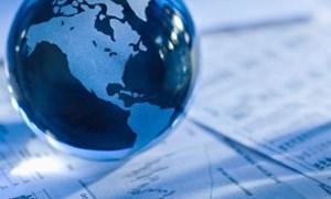 Tăng trưởng kinh tế thế giới sẽ không như kỳ vọng