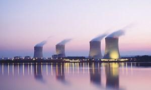 Công tác truyền thông điện hạt nhân ở Pháp