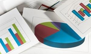 Tận dụng thời cơ thu hút dòng vốn FDI