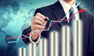 Quy định mới về tỷ lệ đầu tư gián tiếp ra nước ngoài