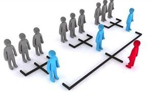 Dự kiến mức thu phí thẩm định cấp giấy chứng nhận bán hàng đa cấp