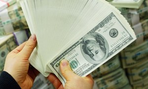Xây dựng các quy định nội bộ phòng ngừa hoạt động rửa tiền