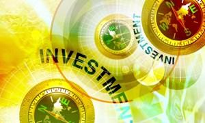 FDI đạt 18,103 tỷ USD trong 11 tháng đầu năm 2016